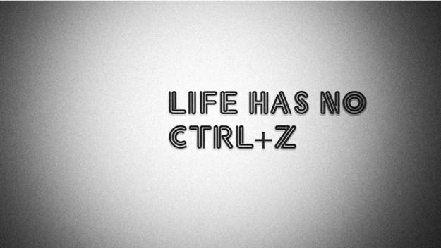 life-008